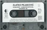 Zlatko Pejakovic - Diskografija  - Page 2 R-11649089-1522357098-3152.jpeg