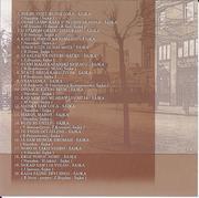 Starogradski biseri - Kolekcija Back