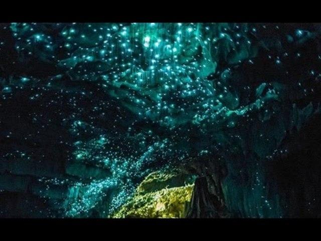 Pećine - Page 3 Hqdefault