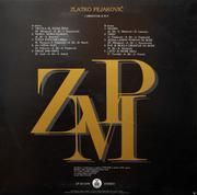 Zlatko Pejakovic - Diskografija  R-6694175-1514629689-2223.jpeg