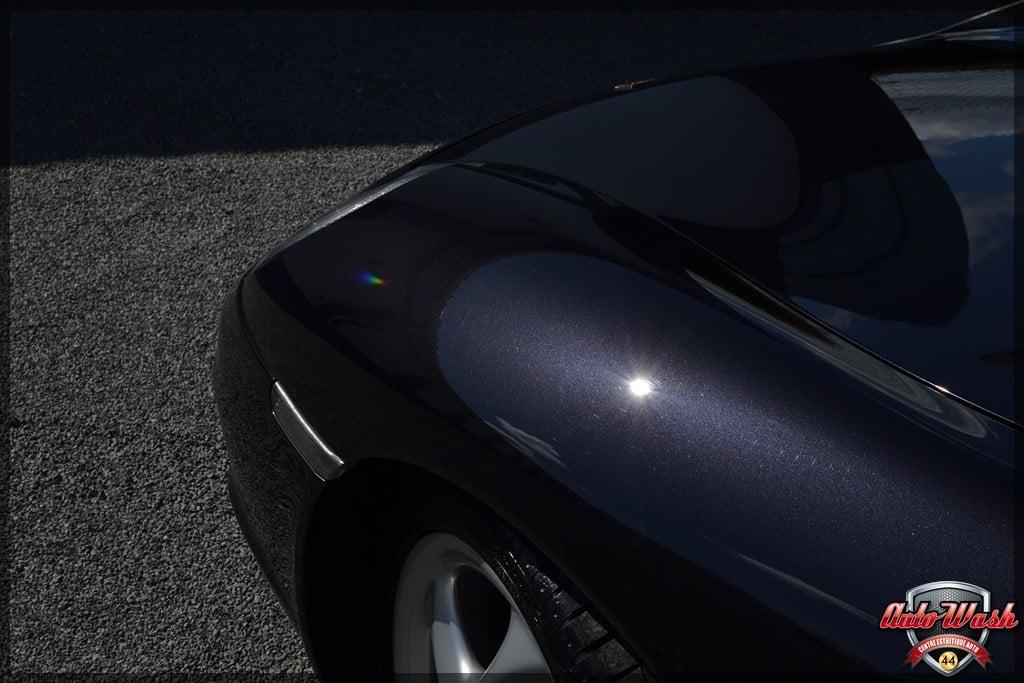 Porsche 996 4S rénovation extérieure 02_30