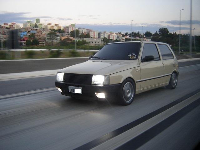 Fiat Brasile 40 anni (1976-2016) - Pagina 3 Uno_tuning