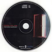 Parni Valjak - Diskografija - Page 2 Omot_3