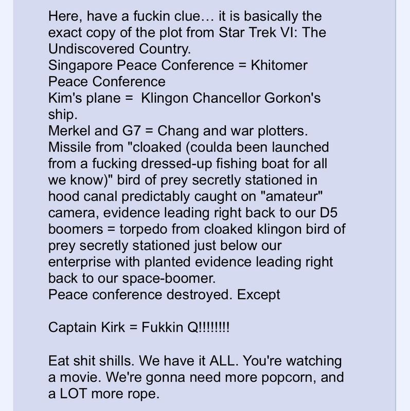 Q Related 12 June - WINNING! This is a Happy Thread! [Ooops - Posted a Bunch of 12 June Q Drops in Error Here - See Inside to Read 'Em] 48_FFF6_D7-0_CBD-451_D-89_BC-3541_E2_CCB6_EB
