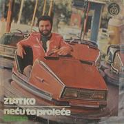 Zlatko Pejakovic - Diskografija  R-1106978-1192524783.jpeg