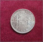 50 céntimos 1910 (1-0). PCV. Alfonso XIII 20160524_205350
