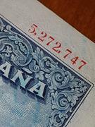 Duda Sobre Billete de 50 pesetas 1927 20180619_204253