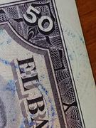 Duda Sobre Billete de 50 pesetas 1927 20180619_204312