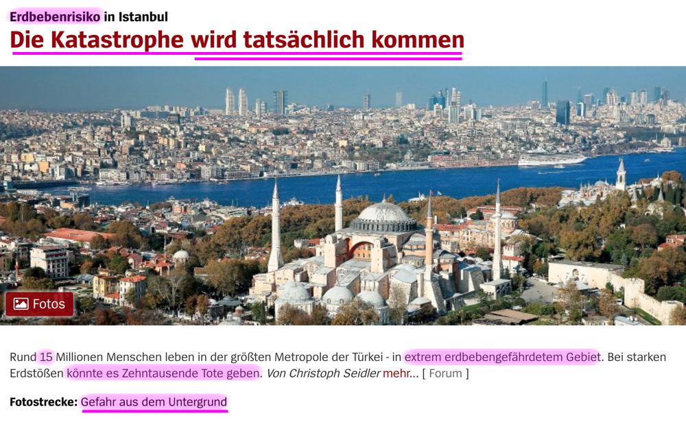 Das nächste Erdbeben ist in ... - Seite 2 Istanbul_erdbeben_01