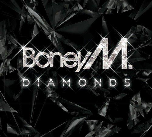 Boney M Image