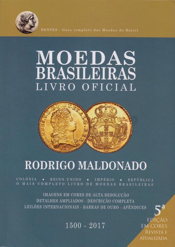 2.000 Reis. Brasil. 1888. Rio de Janeiro - Página 3 01_anv_1