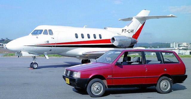 Fiat Brasile 40 anni (1976-2016) - Pagina 2 Fiat_Elba_CS