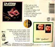 Zlatko Pejakovic - Diskografija  - Page 2 R-10872975-1518088710-2565.jpeg