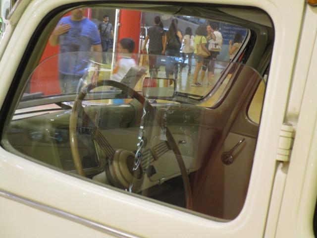 avvistamenti auto storiche - Pagina 11 IMG_2398