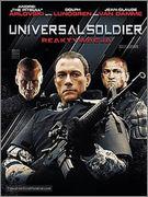 Universal Soldier: Regeneration 2009 Yr3hktnw