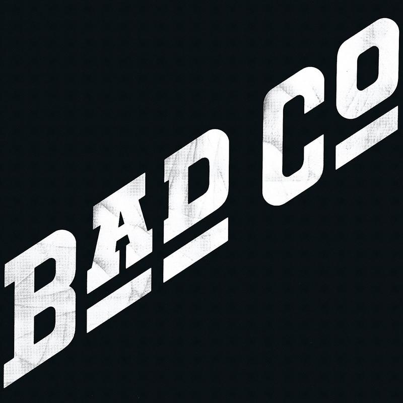 Bad Company - Bad Company- Deluxe Edition Bco