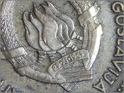 10 dinara yugoslavia RSCN2167