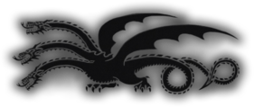 Cuervos para Joanna Lannister Oie_4202433_Hgt_K6bk_R