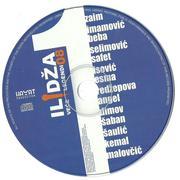 Festival narodne muzike Ilidza 2008 - Kolekcija Picture