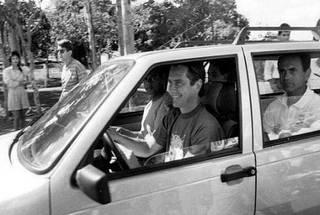 Fiat Brasile 40 anni (1976-2016) - Pagina 2 Collor_fiat_elba