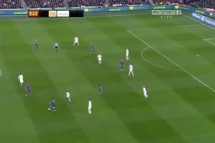 Copa del Rey 2011/2012 - Cuartos de Final - Vuelta - FC Barcelona Vs. Real Madrid (480p) (Inglés) 6srxo2