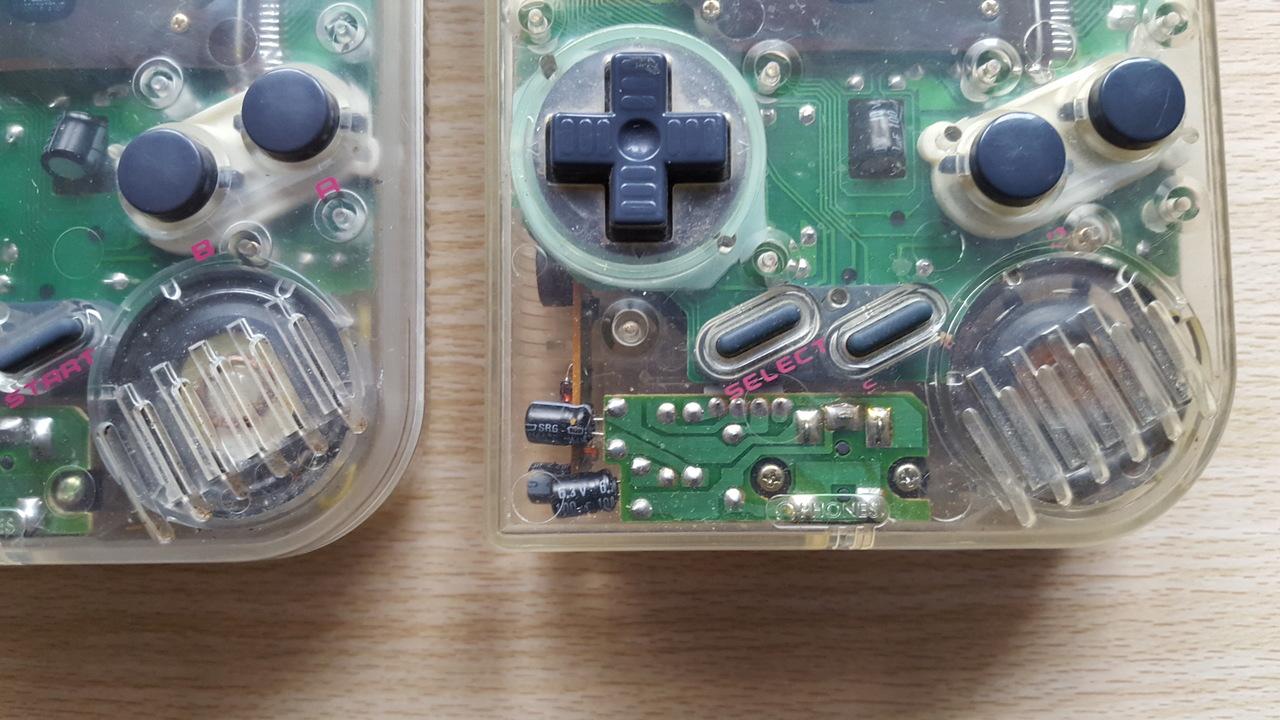 Recherche info sur pack Game Boy transparent 20160525_185129