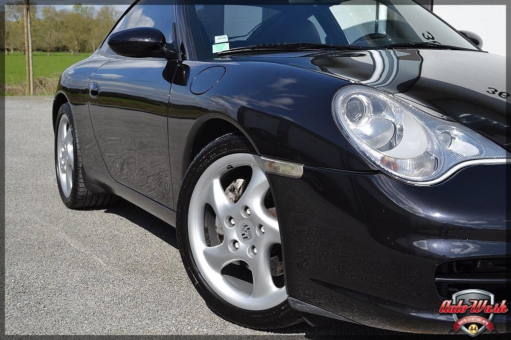 Porsche 996 4S rénovation extérieure 02_35