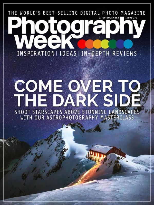 Photography Week – 23 November 2017 004cb3ef