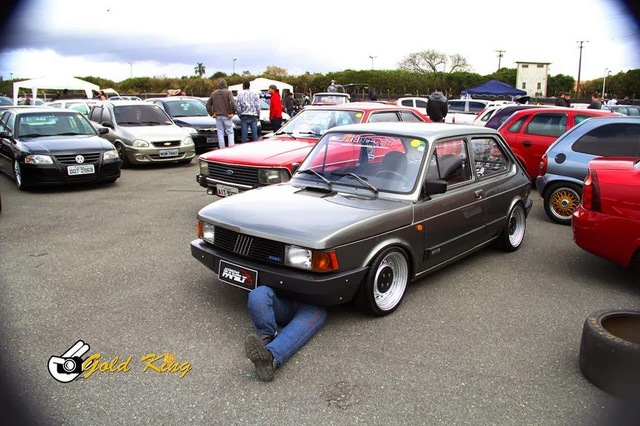 Fiat Brasile 40 anni (1976-2016) - Pagina 3 Spazio_1983