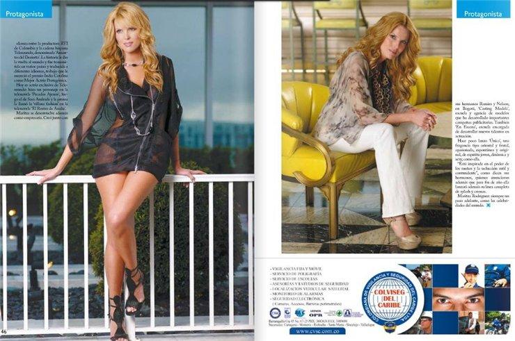 Maritza Fotoebi! - Page 2 54f9bb035922