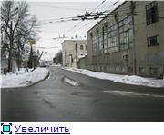 Ноябрь 2006. Мангазеев и Стрыгин осматривают здание УНКВД КО - Страница 2 24096410e96bt