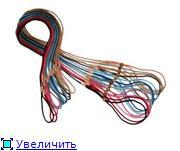 новый проект СОБАКА-MARKET (от Aviadji и Kato) - Страница 3 0f4044534596t