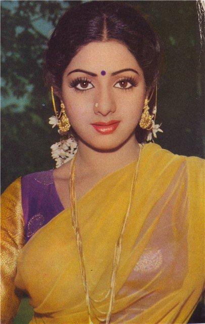 Sridevi (Kapoor) - Stránka 3 E79536b58f71