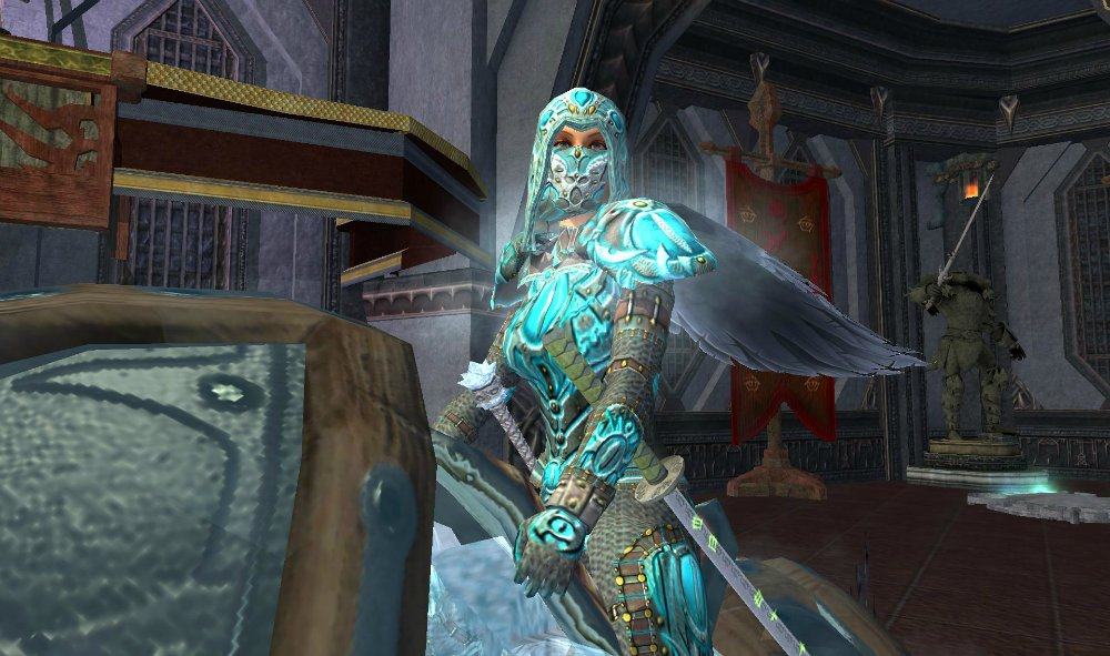 EVERQUEST (MMORG game BLOG) 6c3f0bede514