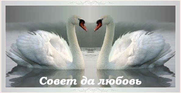 С опозданием ,но от всей души поздравляем ne-angelochek с юбилеем!!    D0e69b883081