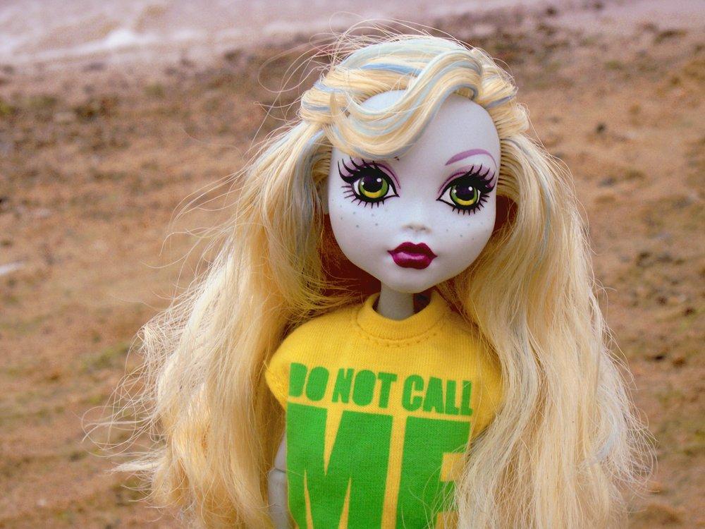 Akane: my dolls. 9f2e62ed4373
