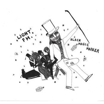 Light FM [indie rock] 7a5f73f08318