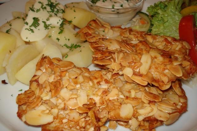 Встреча Нового года 2009 -Польша-ПРАГА-Карловы Вары-Дрезден 605a0b645ce2