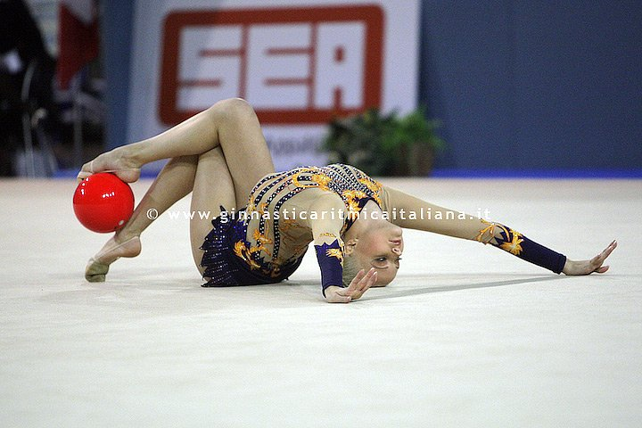 "Alexandra ""Sacha"" Solovieva - Page 2 98d7c3f525e6"