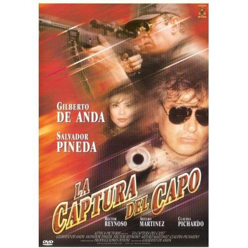 Сальвадор Пинеда / Salvador Pineda  - Страница 5 52551cb12fff