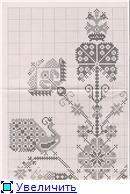 Рушники  (Схемы) 753654c523dct