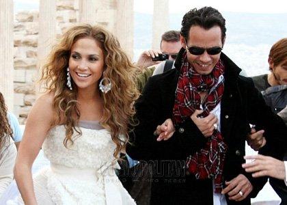 Дженнифер Лопес/Jennifer Lopez C567773edf07