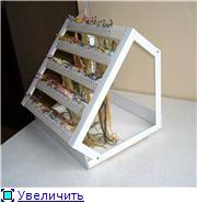 Самодельный органайзер для ниток - Страница 2 Ed39d2747dc0t