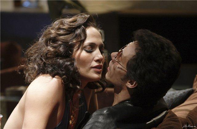 Дженнифер Лопес/Jennifer Lopez - Страница 3 C991fcb20fe7