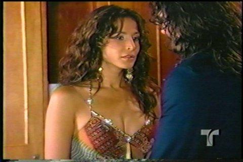 Лорена Рохас/Lorena Rojas - Страница 4 6714c6c125e5