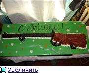 ТОРТИКИ на заказ в Симферополе - Страница 2 6cde063ab16bt