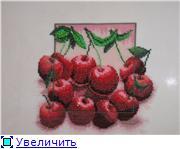 Чарівна Мить 37b27fd919eat