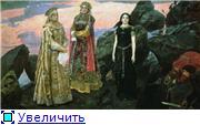 История одной картины 3ec58b30afa4t