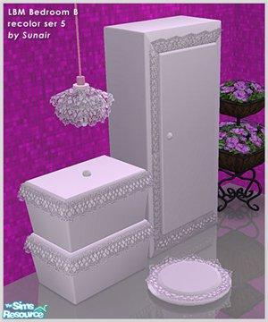 Спальни, кровати (модерн) - Страница 2 4fb380db9e15