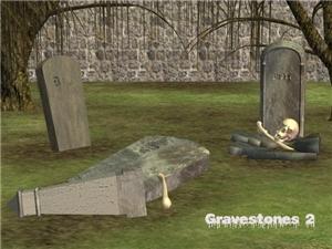 Все для церквей, кладбищ F996996a6aa2